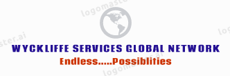 WYCKLIFFE Services Global Network | Endless…..Possibilities